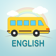 Learn English for Kids